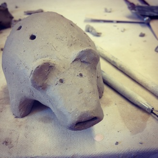 Ocarina for a demo for Introductory Students 2014